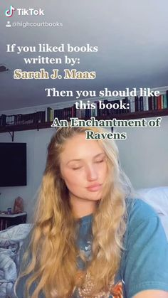 Book List Must Read, 100 Books To Read, Book Lists, Good Books, Book Suggestions, Book Recommendations, Book Memes, Book Quotes, Sarah J Maas Books