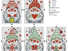 Thrilling Designing Your Own Cross Stitch Embroidery Patterns Ideas. Exhilarating Designing Your Own Cross Stitch Embroidery Patterns Ideas. Cross Stitch Christmas Ornaments, Xmas Cross Stitch, Cross Stitching, Cross Stitch Embroidery, Hand Embroidery, Cross Stitch Bookmarks, Embroidery Monogram, Beaded Cross Stitch, Vintage Embroidery