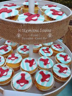 Event Decor, Candy, Vintage, Desserts, Kids, Food, Tailgate Desserts, Young Children, Deserts