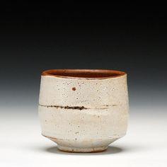 Robert Briscoe #pottery #ceramics