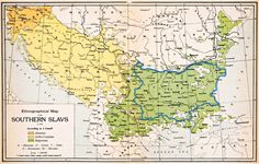 45 Best Bulgarian Lion Blgarskij Lv Images History