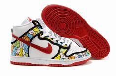 size 40 402a4 b2138 246 Best Nike Dunks images   Michael jordan shoes, Jordan shoes for ...