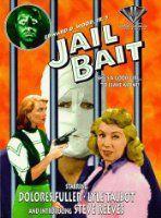 Jail Bait-Starring Delores Fuller