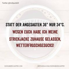 Schwarzer Kaffee On Instagram Schwarzerkaffee Spruche Humor Love Facebook Happy Smile Laugh Picoftheday Schwarzerhumor Lifeberlin Hamburg