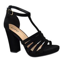 66fb45a5d 11 melhores imagens de roupas e sapatos | Chic clothing, Classy ...