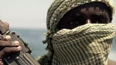 Fishing Without Nets (Official Trailer HD), A story of pirates in Somalia, told from the perspective of the pirates.