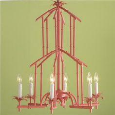 objects :: stunning light fixtures - Fieldstone Hill Design