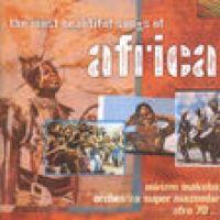Listen to Amuka Salama by DO Misiani & Shirati Luo Voice Jazz on @AppleMusic.