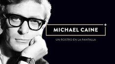 El director del Cineclub Universitario y el Aula de Cine de la Universidad de Granada, Juan de Dios Salas, presenta el ciclo que durante la segunda quincena de mayo y la primera semana de junio de 2018, y con motivo de su 85 cumpleaños, estará dedicado al actor inglés Michael Caine, uno de los intérpretes más prolíficos de la gran pantalla. #CineClubUGR #AulaDeCineUGR #UnRostroEnPantalla #MichaelCaine