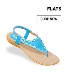 Buy Women's Shoes & Footwear - Latest collection of shoes & footwear for women online in India from ShopClues. COD option available on Footwear for Women Online. Foot Love, Flats, Sandals, Shoes Online, Shop Now, Footwear, Stuff To Buy, Shopping, Women