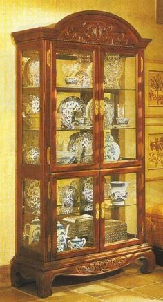 1000 images about oriental furniture decor on pinterest for Oriental furniture and accessories