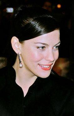 Liv Tyler - Wikipédia
