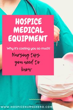 Nursing Tips, Nursing Care, Nursing Documentation, Hospice Nurse, Nurse Bag, Staff Meetings, Nurse Stuff, Medical Equipment, Birthday Cakes
