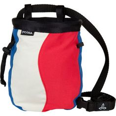 Geo Chalk Bag with Belt Deals on - Lineman Climbing Belt Coupons,
