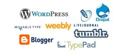 There are various blogging platform available. But it's very difficult to choose best blogging platform. Which platform should you use for you blog?