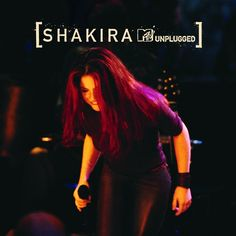 Hoy hace 17 años se grabó el Mtv unplugged de Shakira en el Grand Ballroom, Manhattan Center Studios (New York City) ♦ 13/08/2016