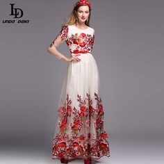 Fashion Kate Princess Dress Women's Short sleeve Beading Printed Elegant Long Maxi Dress Oh Yeah http://www.skaclothes.com/product/high-quality-new-2016-fashion-kate-princess-dress-womens-short-sleeve-beading-printed-elegant-long-maxi-dress #shop #beauty #Woman's fashion #Products