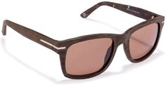John-Jacobs-John-Jacobs-Jj-4417-Brown-Wooden-Brown-c1-Wayfarer-Sunglasses-Wayfarer-Sunglasses(Brown) - Sale! Up to 75% OFF! Shop at Stylizio for women's and men's designer handbags, luxury sunglasses, watches, jewelry, purses, wallets, clothes, underwear