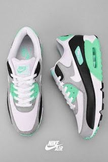 new product 4fa69 a5833 Nike Air force woman! Löparskor Nike, Nike Free Skor, Nike Skor Utlopp,