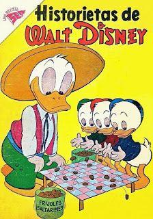Walt Disney Comics and Stories September, 1957 Walt Disney, Disney Duck, Betty Boop, Friends Poster, Uncle Scrooge, Daffy Duck, Comics Story, Old Cartoons, Mickey And Friends