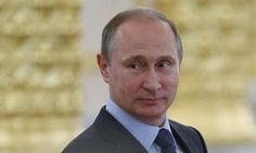 Woman who sued pro-Putin Russian 'troll factory' gets one rouble in damages | World news | The Guardian