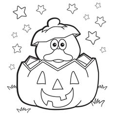 Free Halloween Recipes, Coloring Pages For Kids U0026 Crafts