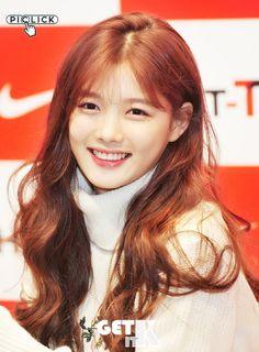 KimyooJung Kim Yu-jeong, Kim Min, Jung So Min, Korean Beauty, Asian Beauty, Kim Joo Jung, Girl Korea, Korean Actresses, Korean Model
