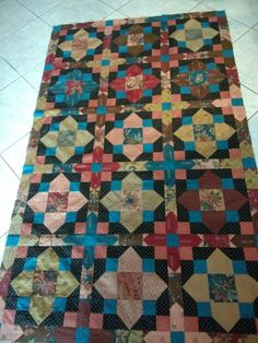 Bee Creative, Quilts, Blanket, Contemporary, Rugs, Home Decor, Farmhouse Rugs, Decoration Home, Room Decor