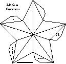 3-D Star Craft - Enchanted Learning Software