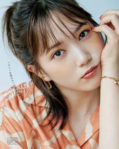 Tsubasa Honda, Girly, Beautiful Women, Actresses, Portrait, Hair, Instagram, Asian Models, Japanese