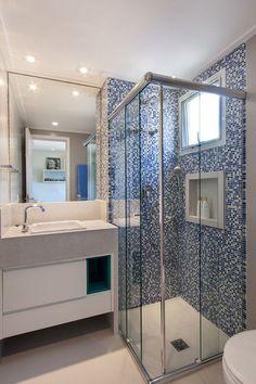 Simple Bathroom Designs, Bathroom Design Layout, Bathroom Design Small, Modern Bathroom, Bathroom Interior, Interior Design Living Room, Bathroom Styling, Bathroom Inspiration, Home Remodeling