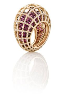 Exquisite Jewelry by Nada G™