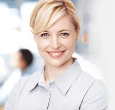Pennsylvania loans offers immediate loans facility for your small needs. This is the additional money for your sudden cash needs through online way. Same day approval comes within few hours and that's too direct into your bank account.