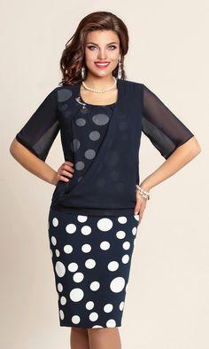 e343953a7c5 Big size www.vittoriaqueen.ru African Fashion Dresses