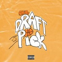 'Draft Pick' is one of the best hip hop song of Shilla, now playing in SoundCloud.