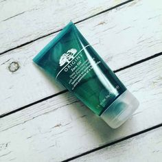 #TurnBackTheClock #AntiAgaing Skincare #SkincareProducts #AntiAgingSkincare…