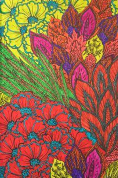 Het Enige Echte Kleurboek Voor Volwassenen