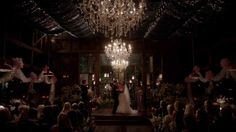 vampire diaries s6e22 images - Google Search