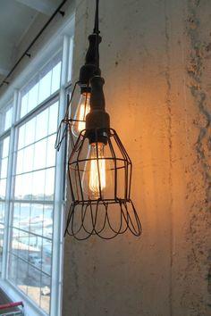 Cafe by day, Cafe Birkenhead Lighting, Home Decor, Lights, Interior Design, Home Interiors, Lightning, Decoration Home, Interior Decorating, Home Improvement
