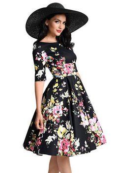 d0b4b81a5 De 25 bedste billeder fra Maria dress | Cute dresses, Dress skirt og ...