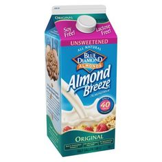 Goes great with my #FreeSample of #KelloggsRaisinBran Crunch