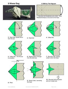 1000 images about origami on pinterest origami origami