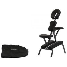 Product Information  Original Price: 125.99  Portable Tattoo Spa Massage Chair…