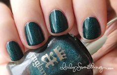 A-England Saint George  In LOVE with this color!  and the metallic