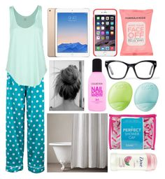"""""""Ootn- HOME ALONE RN"""" by chloebeauty101 ❤ liked on Polyvore featuring Rip Curl, Formula 10.0.6, Spitfire, Eos, Restoration Hardware, blow and Dove"""