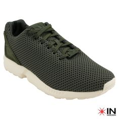 #Adidas ZX Flux Tamanhos: 39.5 a 45.5  #Sneakers