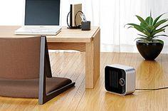 画像 Office Desk, Furniture, Space, Detail, Home Decor, Floor Space, Desk Office, Decoration Home, Desk