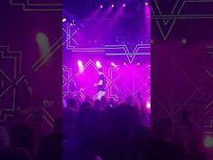 Ο Γιώργος #Σαμπάνης στο #Box #Athens 2018 - #ΤΗΛΕΦΩΝΟ 211.850.3680 - goout.gr