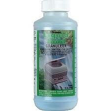 Century Portable Toilet Holding Tank Deodorant  16 oz *** More info could be found at the image url.