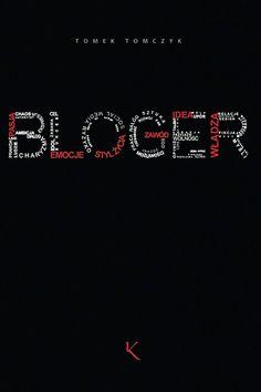 http://blurppp.com/blog/tomasz-tomczyk-bloger/
